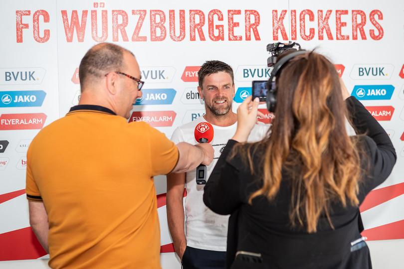 Ziegner-Kickers-Tv